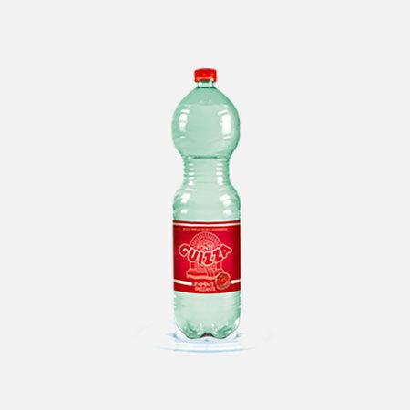 Acqua a domicilio roma acqua frizzante acqua gassata for Acqua lauretana a domicilio roma