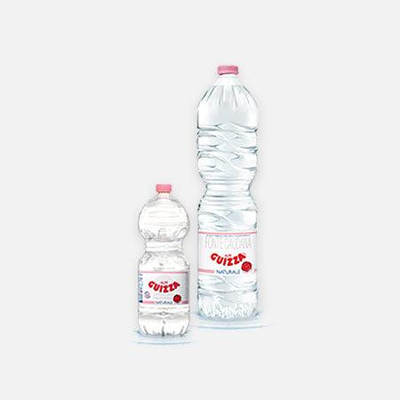 Acqua a domicilio roma acqua natura acqua oligominerale for Acqua lauretana a domicilio roma