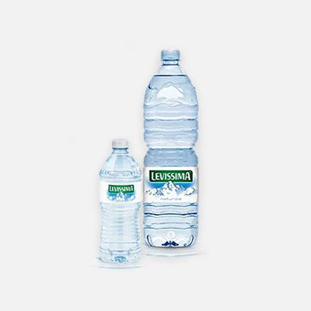 Acqua a domicilio roma consegna acqua a domicilio roma for Acqua lauretana a domicilio roma