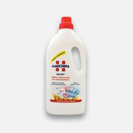 Acqua a domicilio roma pasticche lavastoviglie fairy 22pz for Acqua lauretana a domicilio roma